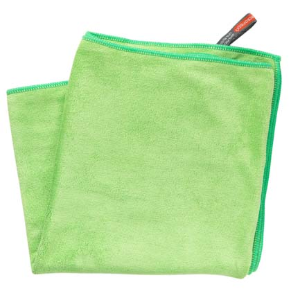 "LACD Hundehandtuch ""Soft Towel"""