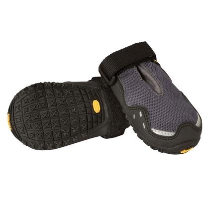 """Ruffwear-Pfotenschuhe """"Bark'n Boots™ Grip Trex™"""""""