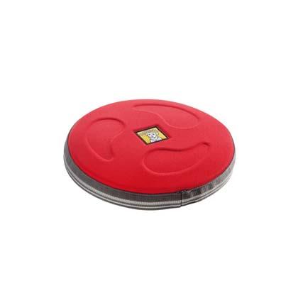 "Ruffwear Frisbee ""Hover Craft"""