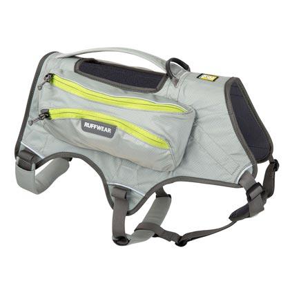 """Ruffwear Hundepacktasche """"Singletrak Pack"""""""