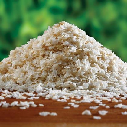 alsa-nature Vorgekochter Premium-Reis