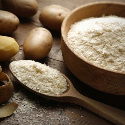 alsa-nature Aardappelvlokken