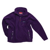 "OWNEY Fleece-Jacket ""Kodiak"", women"