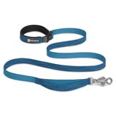 "Ruffwear 3-in-1-Leine ""Flat Out Leash"""