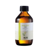alsa-nature Biotin forte liquid