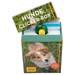 Hunde Clicker-Box