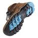 """Ariat Dames Boots """"Women's Skyline Summit GTX®"""""""