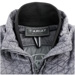 "Ariat Dames Winterjack ""Volt 2.0 Reflective Jacket"""