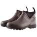 """Aigle Damen Boots """"Landfor"""""""