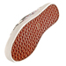 """Aigle Dames schoenen """"Lonasea Low W Print"""""""