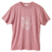 "Aigle Dames T-Shirt ""Mirvin"""