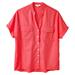 "Aigle Damen Bluse ""Yarrowshirt"""