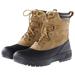 "Aigle Dames Boots ""Harvea MTD®"""