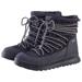 "Aigle Dames Boots ""Explorus Mid"""