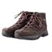 "OWNEY Outdoor-Boots ""Grassland"""