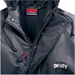 "OWNEY Regenjacke ""Imaq"""