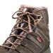 """OWNEY Outdoor-Schuhe """"Grassland Winter"""""""
