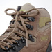 """OWNEY Outdoor-Boots """"Marshland"""""""