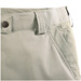 """Pinewood® Damenhose """"Tiveden Insect Safe"""""""