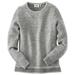 "Fjällräven Damen Pullover ""Övik Structure Sweater W"""