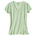 "Fjällräven Damen T-Shirt ""Abisko Cool T-Shirt W"""