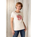 "Fjällräven Damen T-Shirt ""Arctic Fox T-Shirt W"""