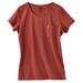 """Fjällräven Damen T-Shirt """"Övik T-Shirt W"""""""