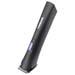 """THRIVE® Mini-accu-trimmer """"2100"""""""