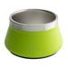 """Ruffwear Hundenapf """"Basecamp™ Bowl"""""""