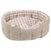 "Earthbound Hundebett ""Traditional Tweed Bed"""