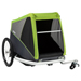 "Croozer® Hondenfietskar ""Dog Croozer"""