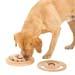 "My Intelligent Dogs® Interaktiv Spielzeug ""Smile"""