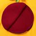 """Knauder's Best Schnüffelrasen """"Flower Pad"""""""