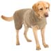 "SICCARO WetDog Hunde-Bademantel ""Dry Fast"""