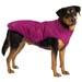"Ruffwear Hunde-Wintermantel ""Quinzee"""