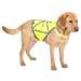 "HUNTER Honden-veiligheidsvest ""Safety"""