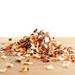 alsa-nature SIMPLE Groenten-mix