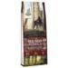 isegrim® FOREST Rotwild mit Beeren & Wildkräutern