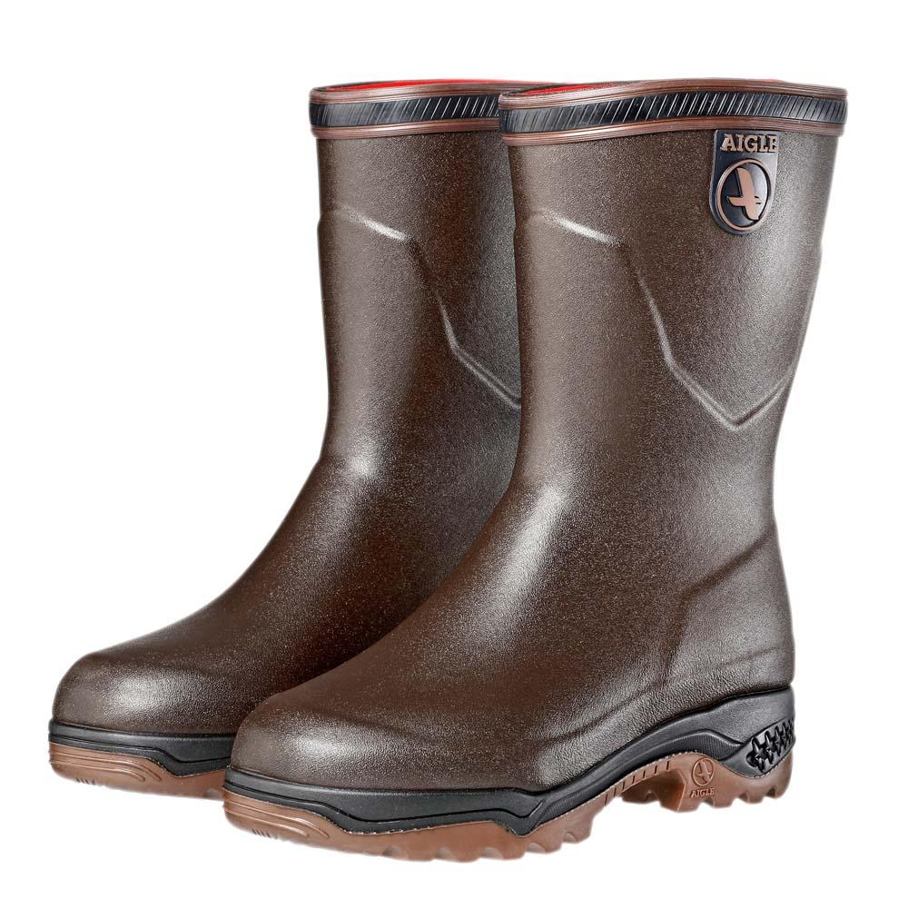tolle Preise am besten online bieten eine große Auswahl an Aigle Stiefel