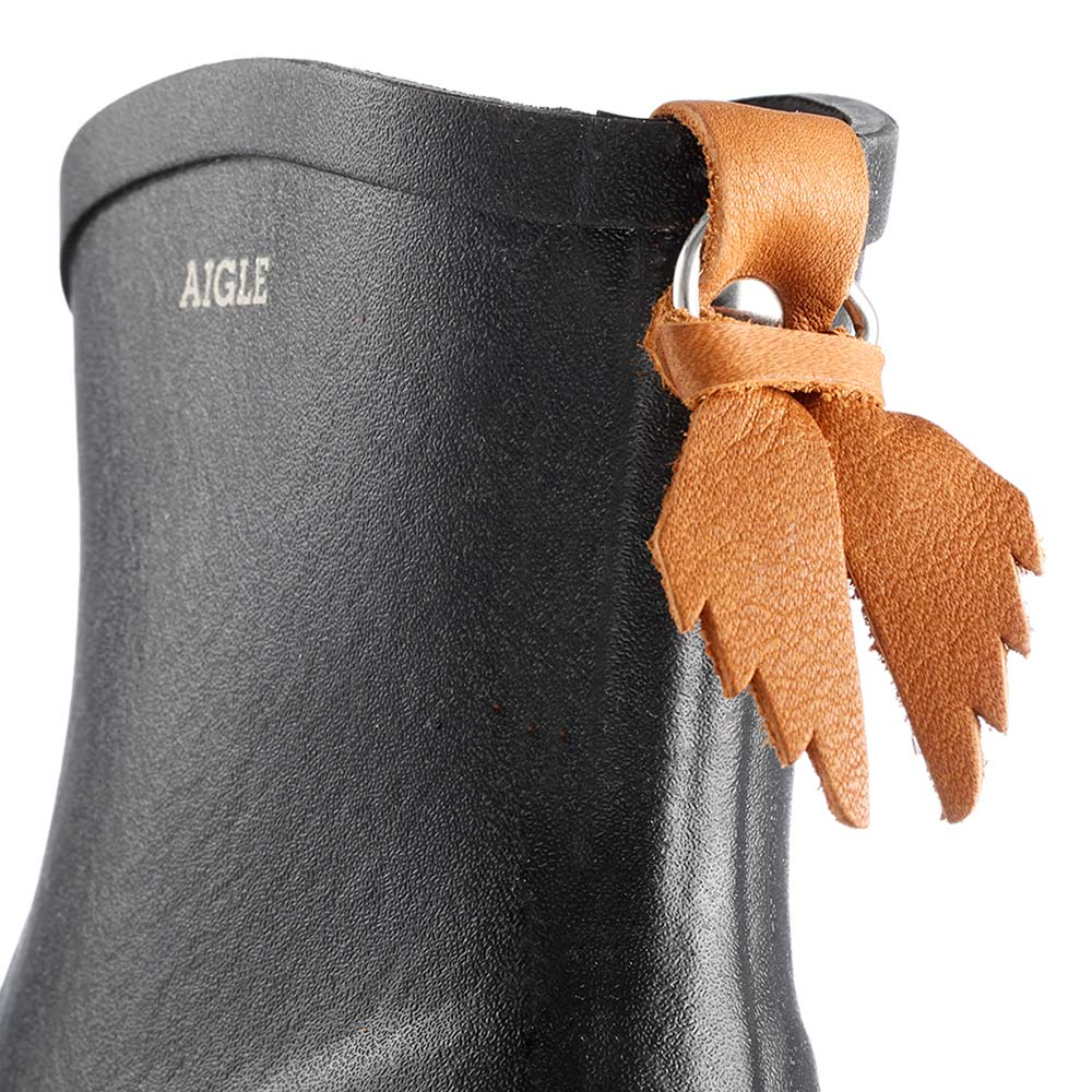 aigle boots miss juliette bottillon alsa hundewelt. Black Bedroom Furniture Sets. Home Design Ideas