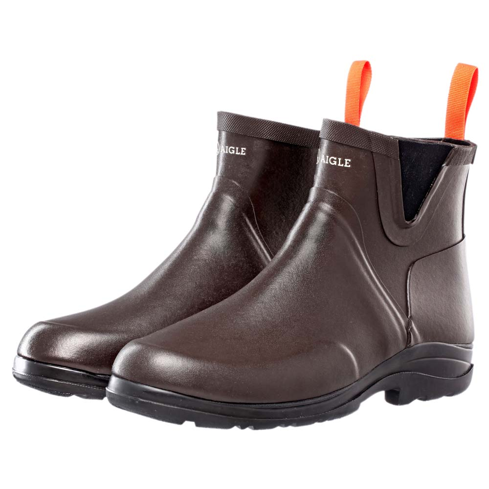 aigle damen boots daintree alsa hundewelt. Black Bedroom Furniture Sets. Home Design Ideas