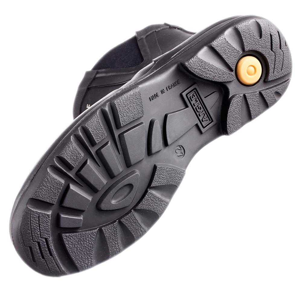 9202912d555fad Aigle Damen Boots