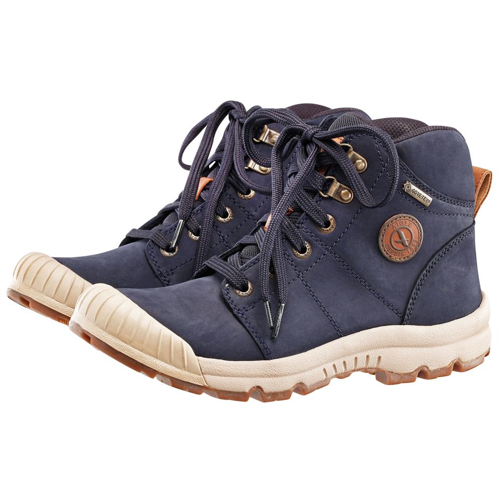 sports shoes bece1 d9b8c Aigle Damen Boots