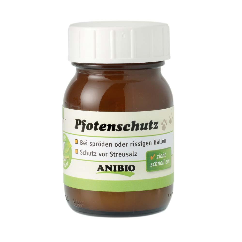 ANIBIO Pfotenschutz, 75 ml