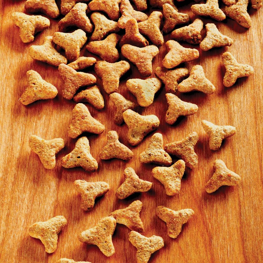 alsa-nature Balance Trockenfutter, 2 x 1,5 kg - alsa-hundewelt