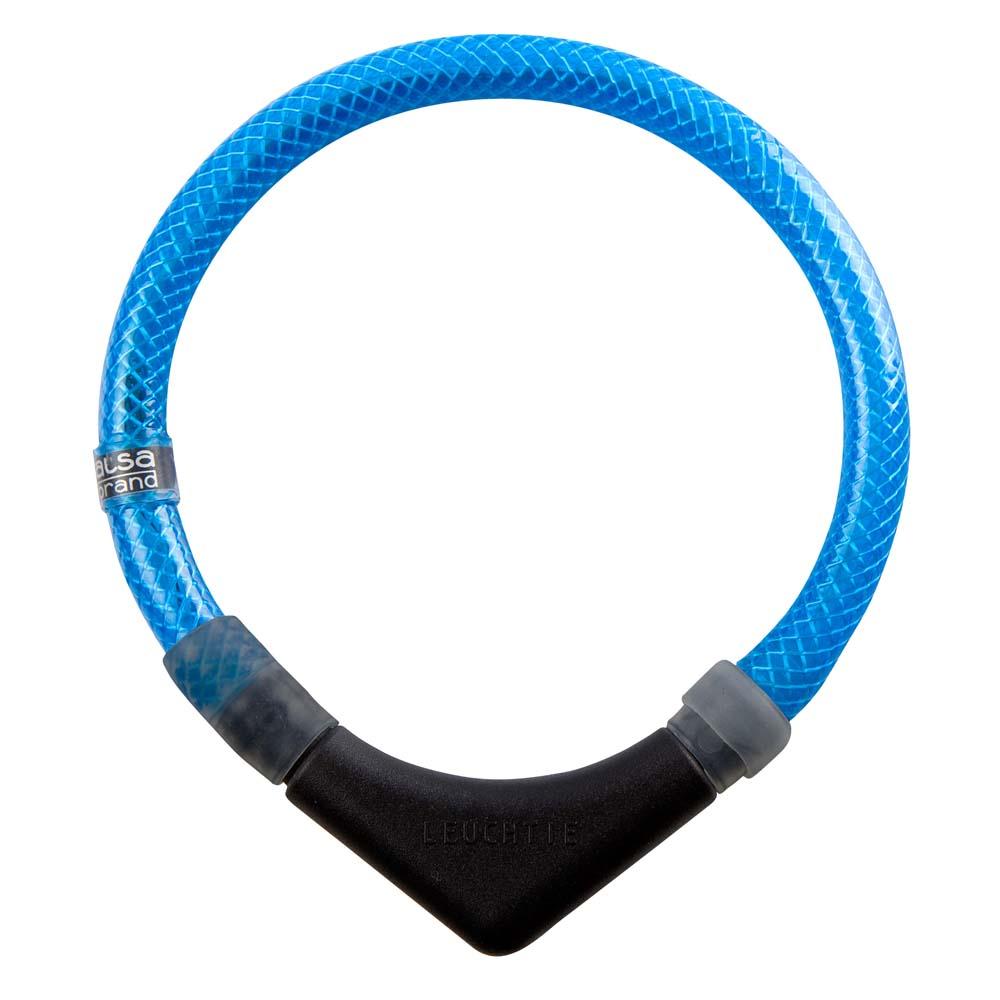 Ersatzbatterien halsband brightness alsa hundewelt for Dormitorio 2 50 x 2 50