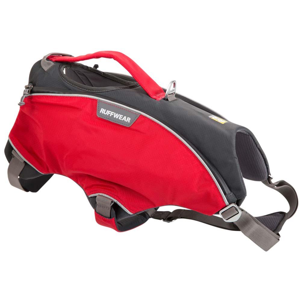 Ruffwear Hundegeschirr Web Master Pro™ Harness, Gr. 1 - alsa-hundewelt