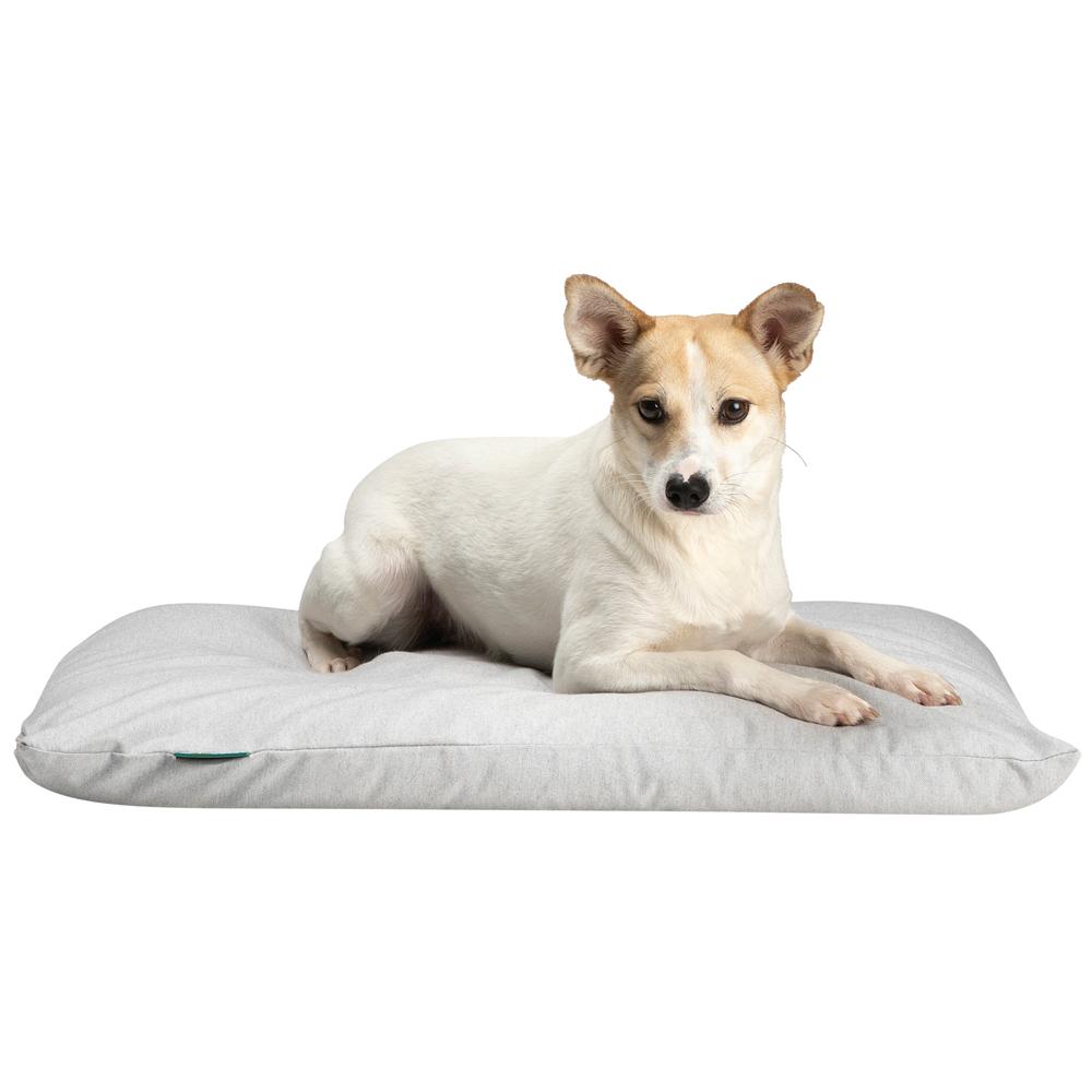 Hundekissen Cosy Sleep grau, Gr. 1 - alsa-hundewelt