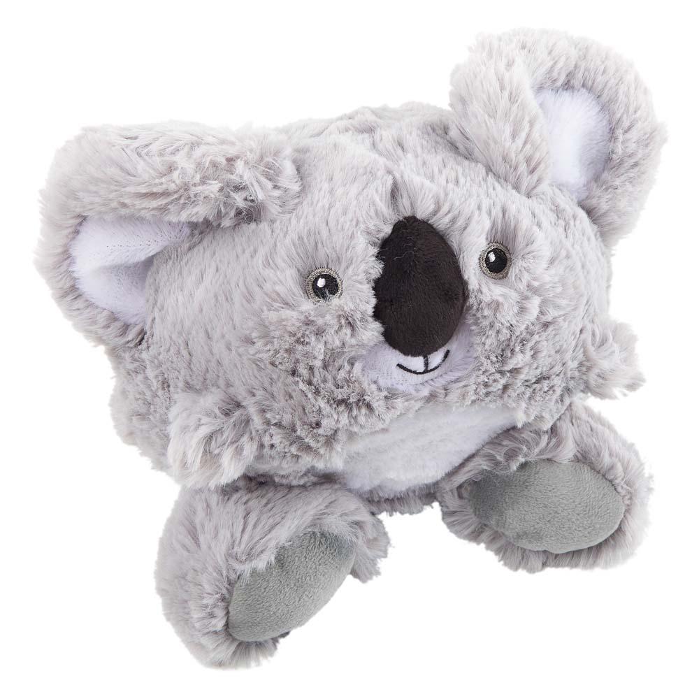 Plüschspielzeug Koala, Gr. 1