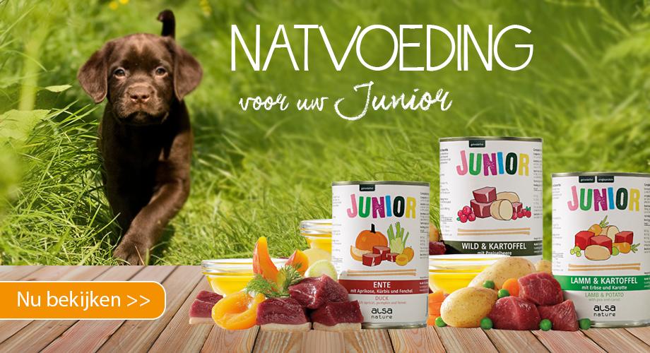 alsa-nature Junior